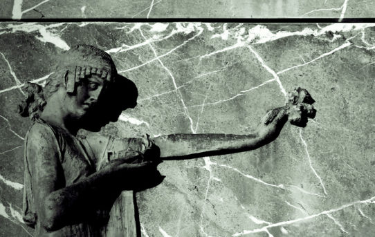 La Mobilitazione Industriale e la lignite del Valdarno 1915-1918