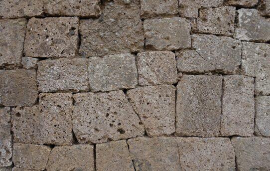 La presenza etrusca nel Valdarno Superiore